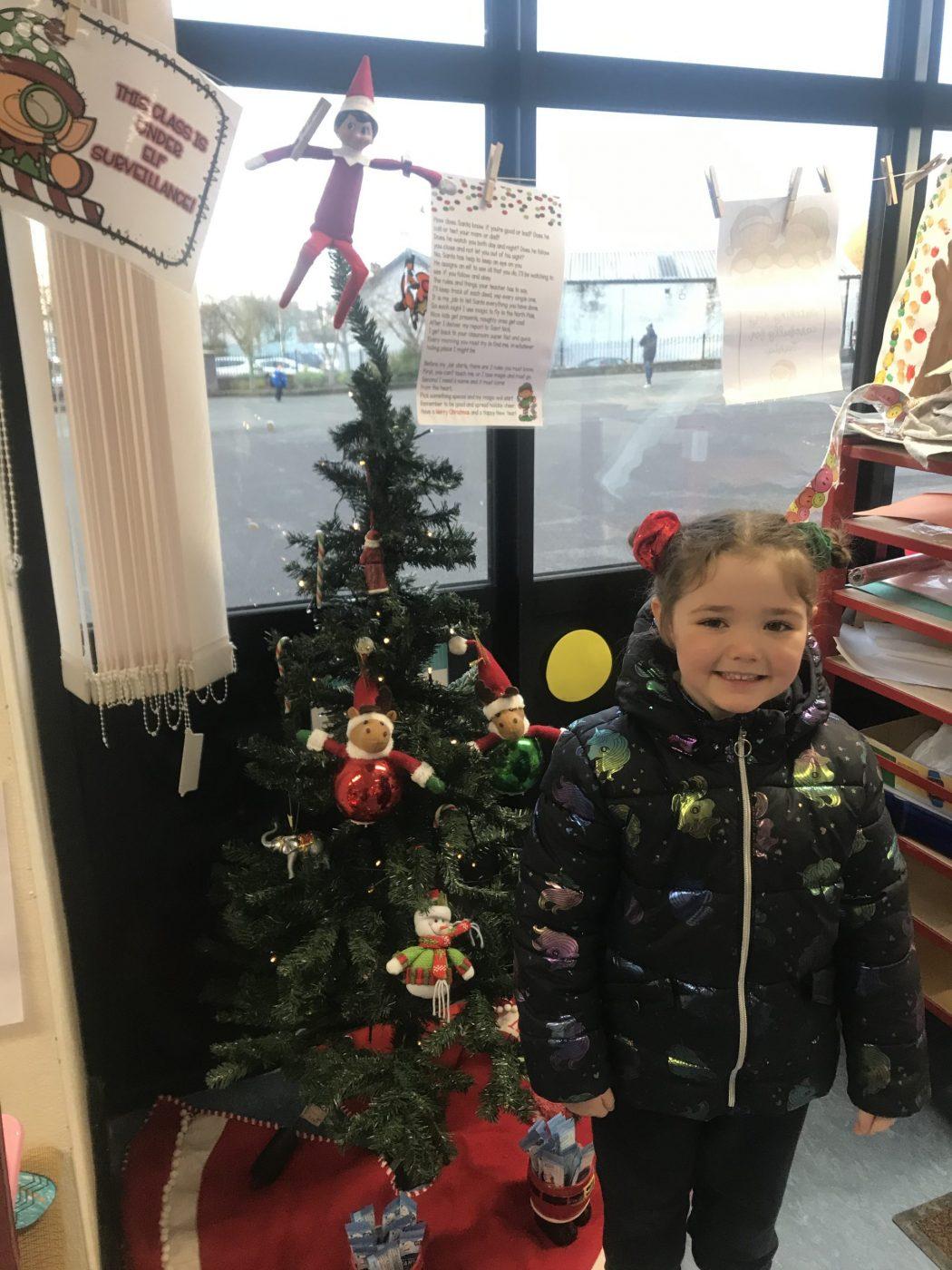 'Jingle' bells